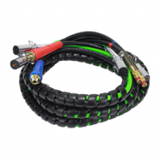 4-IN-1 CABLE, 15'