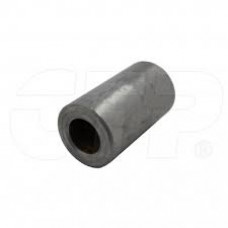 EXHAUST MANIFOLD SPACER
