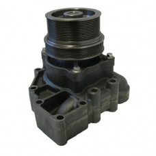 WATER PUMP ASSEMBLY KIT