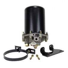 AIR DRYER ASSEMBLY (AD-9)