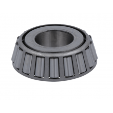 PINION BEARING CONE, REAR OUTER
