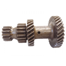 COUNTERSHAFT CLUSTER GEAR