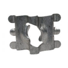 INSTRUMENT PANEL CLIPS
