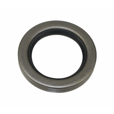 FRONT AXLE SHAFT SEAL