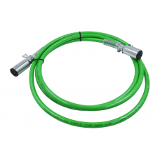 ABS 7-WAY CABLE