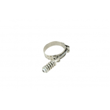 """SPRING LOADED CLAMP, 2.68"""""""