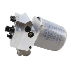 AIR DRYER ASSEMBLY (AD-IS) 12V