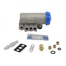GOVERNOR & CHECK VALVE KIT (AD-IS)