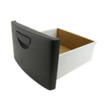 CAB DRAWER BOX, LARGE DRESSER