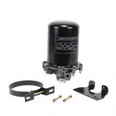 AIR DRYER ASSEMBLY -12 VOLT (AD-9)
