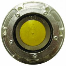 HUBCAP W/ GASKET
