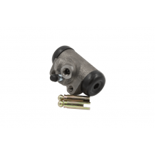 WHEEL CYLINDER, LH FRONT OR REAR