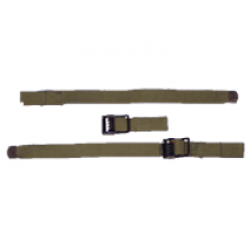 TOW BOW STRAP