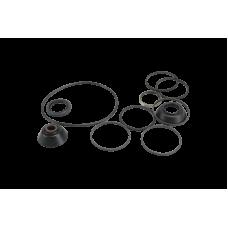 INPUT SEAL & SHAFT RING KIT (M80/90/100)RING KIT