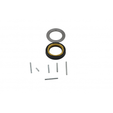 INPUT SHAFT SEAL KIT (292/392/492/592)
